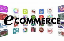 Top Tips for Ecommerce Websites When Promoting on Google