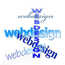 How Important is Website Design and your CMS?
