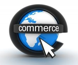 How to Easily Set Up Your eCommerce Website