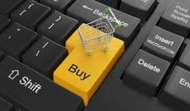 How Should you Host your New E-Commerce Website?