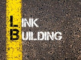Link Building Dos and Don'ts for Better SEO