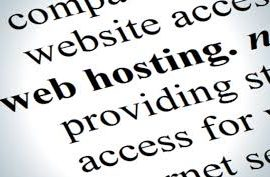 The Right Web Host Leads to Business Growth
