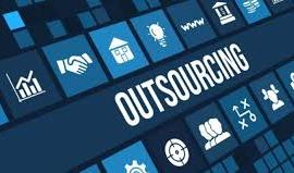 10 Ways Outsourcing Can Benefit Your Business