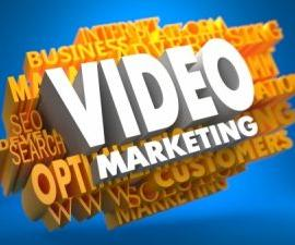 A Quick Guide to Starting with Video Marketing for a Blog