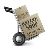 How can you Quickly Improve your Online Store?