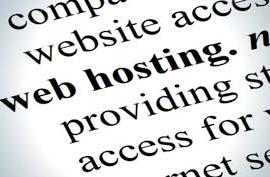 Will VPS Hosting Provide a Better Online Presence?